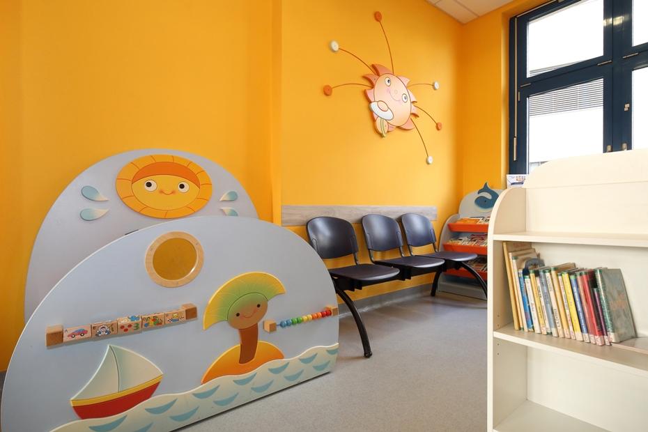 pediatrie (12)