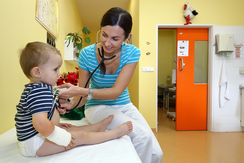 pediatrie (9)