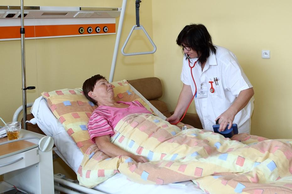 gynekologie (6)