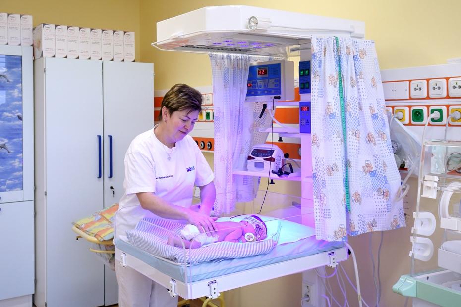 porodnice (10)