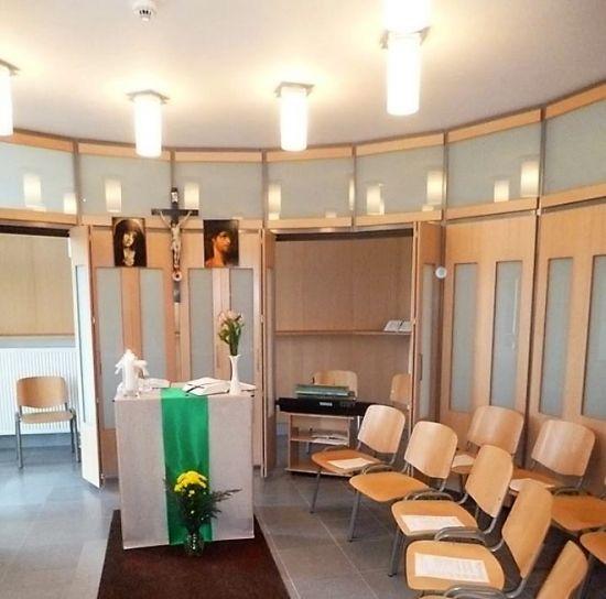 kaple 1