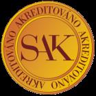 logo SAK 1